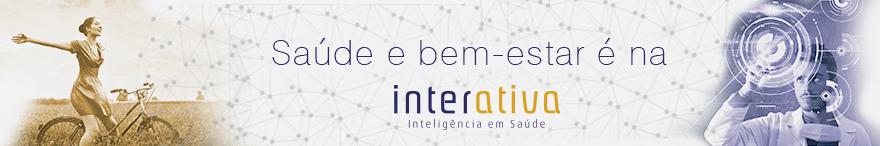 banner-interativa